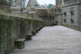 Saint-Malo - Photos choisies